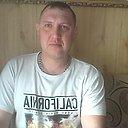 Яков, 34 года
