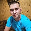 Aleksei, 27 лет