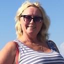Анна, 52 из г. Орел.