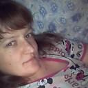 Елена, 30 из г. Минусинск.