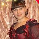 Ольга, 39 лет