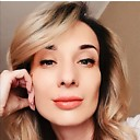 Наталья, 44 года
