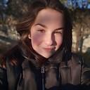 Anastasia, 18 лет