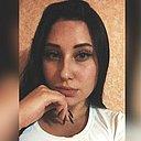 Камерина, 22 из г. Сальск.