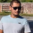Кайрат, 29 лет