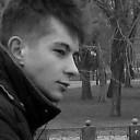 Ильгар, 26 лет