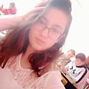 Маша, 18 лет