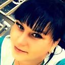 Анюта, 26 лет