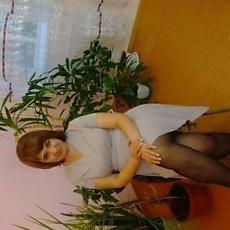 Фотография девушки Светлана, 45 лет из г. Кинешма