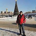 Иван, 43 года