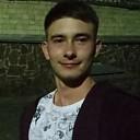 Валерий, 20 лет
