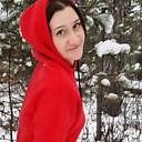 Yulia, 35 лет