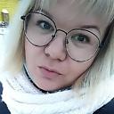Олька, 30 лет