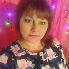 Фотография девушки Люлька, 38 лет из г. Раздельная