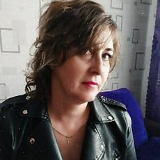 Фотография девушки Елена, 47 лет из г. Глубокое