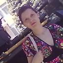 Юлия, 70 лет