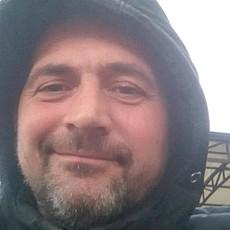 Фотография мужчины Максим, 42 года из г. Невинномысск