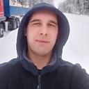 Виталя, 31 год