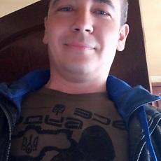 Фотография мужчины Саня, 32 года из г. Миргород