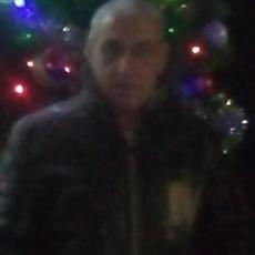 Фотография мужчины Володимир, 53 года из г. Христиновка