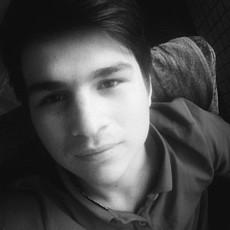 Фотография мужчины Тимур, 34 года из г. Санкт-Петербург