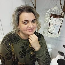 Фотография девушки Елена, 37 лет из г. Клинцы