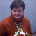 Ksyucha, 39 лет