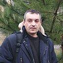 Сергей, 50 лет