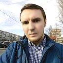 Сергей, 25 лет
