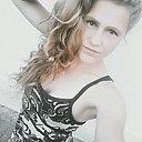 Katrin, 25 лет