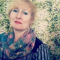 Фотография девушки Галина, 54 года из г. Фурманов