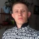 Fedor, 32 года