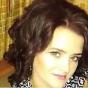 Юлия, 33 года