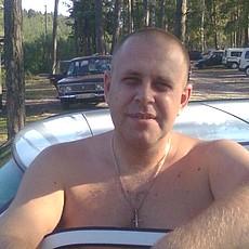 Фотография мужчины Андрей, 45 лет из г. Шепетовка