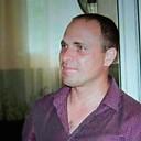 Tolya, 39 лет