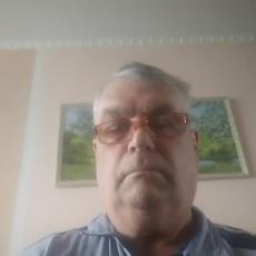 Фотография мужчины Борис, 66 лет из г. Николаев