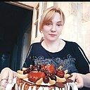 Лола, 31 год