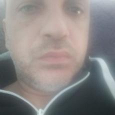 Фотография мужчины Алекс, 41 год из г. Тальменка