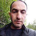 Гиоргий, 41 год