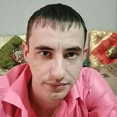 Фотография мужчины Андрей, 33 года из г. Новоаннинский
