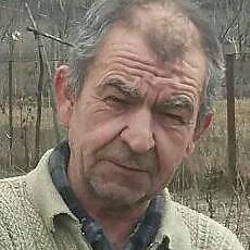 Фотография мужчины Андрей, 60 лет из г. Новоселица