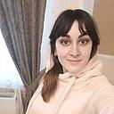 Дарья, 23 года