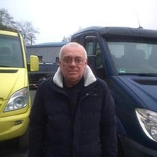 Фотография мужчины Андрей, 56 лет из г. Красноград