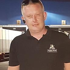Фотография мужчины Юрик, 33 года из г. Минск