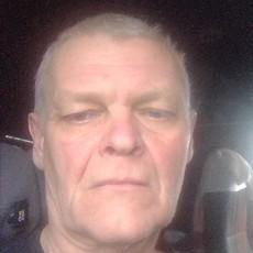 Фотография мужчины Олег, 53 года из г. Днепр