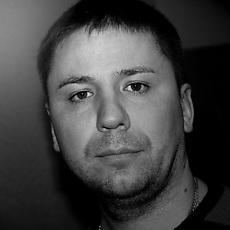 Фотография мужчины Саша, 31 год из г. Мозырь