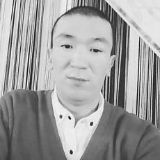 Фотография мужчины Айбек, 34 года из г. Бишкек