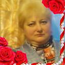 Роза, 51 год