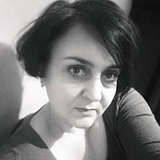 Фотография девушки Елена, 45 лет из г. Кольчугино