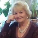Раиса, 63 года